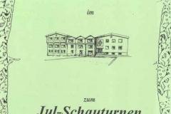 2002-12-07 Julschauturnen