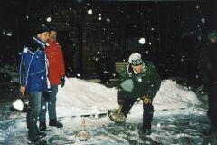 2003-01-13 Eisstock-Vereinsmeisterschaft