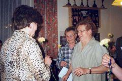 2003-03-29 Alles Gute Pauline Berndorfer