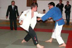 2003-04-26 Judo Meisterschaft gegen ASKÖ Linz