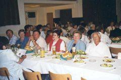 2003-05-31 Geburtstag Stutz Monika und Gerald