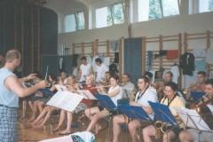 2003-06-07 Bundes-SZ-Treffen Baden bei Wien
