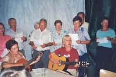 2003-08-23 Geburtstag Hans Gföllner sen.