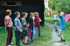2003-08-27 Vereinsjugendlager St. Pankraz