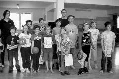 2004-06-19 Kinderolympiade