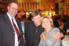 2004-11-12 Geburtstagsfeier von A. Zechmeister im Turnerheim