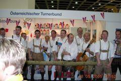 2005-05-15 Deutsches Turnfest in Berlin