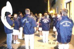 2006-02-18 Der SZ gratuliert
