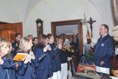 2006-04-28 Der SZ gratuliert