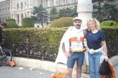 2006-05-07 23. Vienna City Marathon