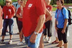 2006-07-10 Kampfrichter Siegi