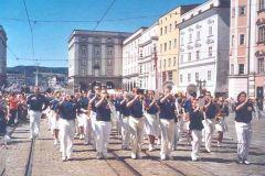 2006-07-10 Bundes-Spielmannszug