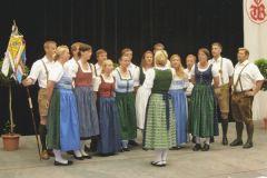 2006-07-10 Singen Vereinswimpelwettstreit