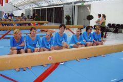 2006-07-10 Turnen Vereinswimpelwettstreit