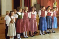 2006-07-10 Singen Gruppenwettstreit