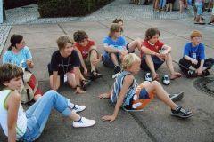 2006-07-10 Neumarkter Turnerjugend