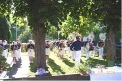 2006-07-15 Der SZ gratuliert