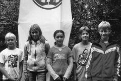 2006-08-30 Vereins-Jugendlager St. Pankraz