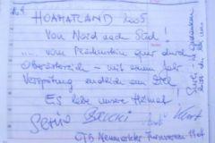 2006-09-15 Hoamatland 2005 - Teil 2