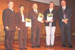 2006-12-09 Julschauturnen