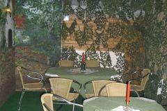 2007-01-27 Neumarkter Ballnacht - Im Reich der Mitte