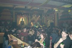2007-02-03 ALive! Musicfestival