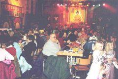 2007-02-03 Neumarkter Kinderfasching im Turnerheim