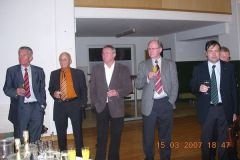 2007-03-15 Einladung Sparkassen-Regionalfonds