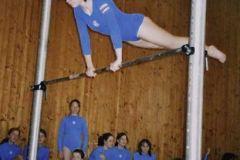 2007-04-21 Bezirks-Gerätmeisterschaften in Neumarkt