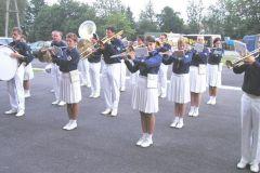 2007-06-02 Der SZ gratuliert