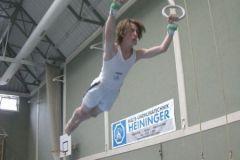 2007-06-02 Jürgen Ruttinger bei den Bundesmeisterschaften