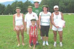 2007-08-15 Siegerehrung