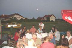 2007-08-25 SZ-Sommerfest