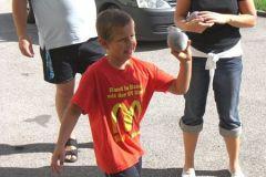 2007-09-22 Kinderolympiade
