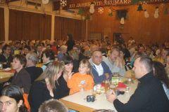 2007-12-08 Julschauturnen