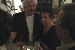 2008-01-26 20. Neumarkter Ballnacht