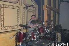 2008-02-23 Alive! Musikfestival im Turnerheim