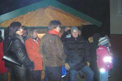 2008-04-11 Doppelständchen vom SZ