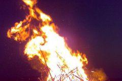 2008-06-21 Es brennt