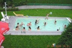2008-08-01 SZ Sommerfest