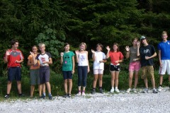 2008-08-27 Vereins-Jugendlager St. Pankraz