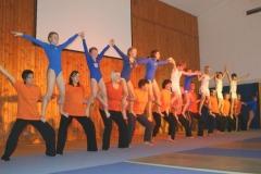 2008-12-06 Julschauturnen 2008