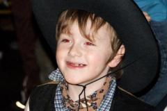 2009-02-07 Sheriff ohne Zähne