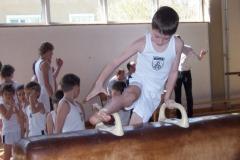 2009-04-04 Bezirksgerätmeisterschaften
