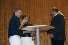 2009-06-05 Feier zum 50er von Fred Schöberl