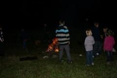 2009-06-20 Kinderfeuer
