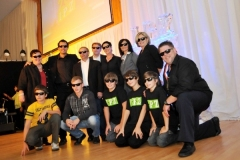 2009-10-10 Coole Firma