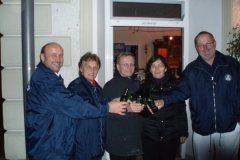 2009-12-02 Prost auf das halbe Jahrhundert