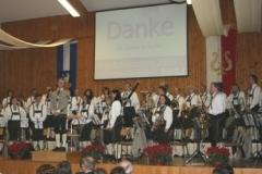 2009-12-12 Danke an Alle