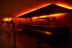 2010-01-30 Bar Sir Prise